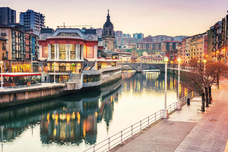 Join Us To A Bilbao Bike Tour_72