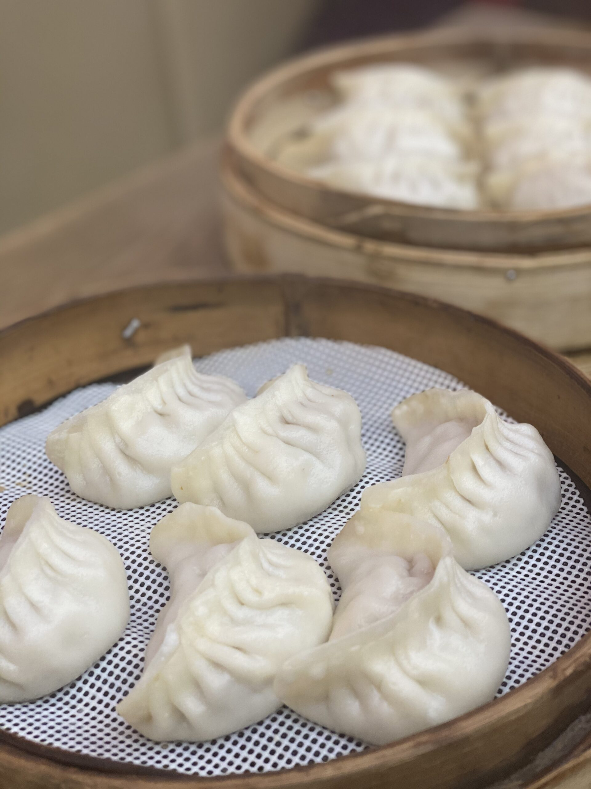 Explore Suzhou In Our Suzhou Alleyway Walking Food Tour