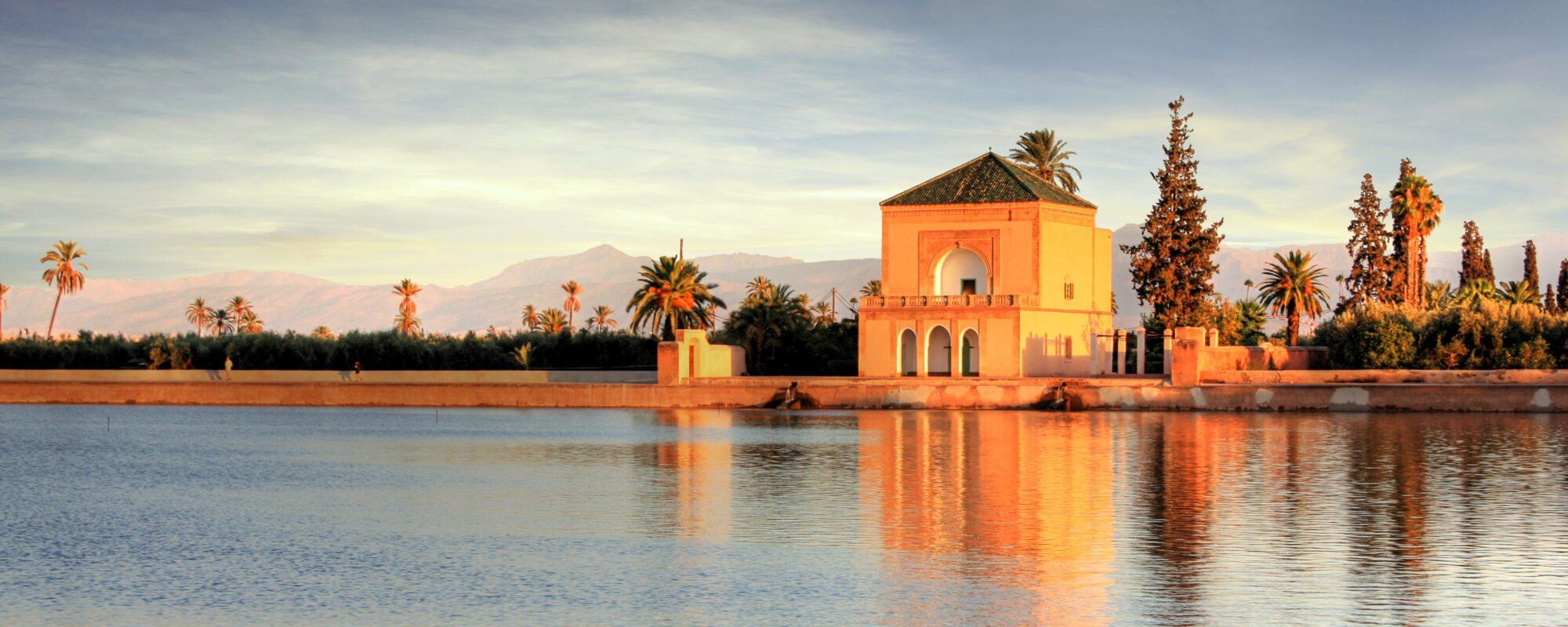 marrakesh design