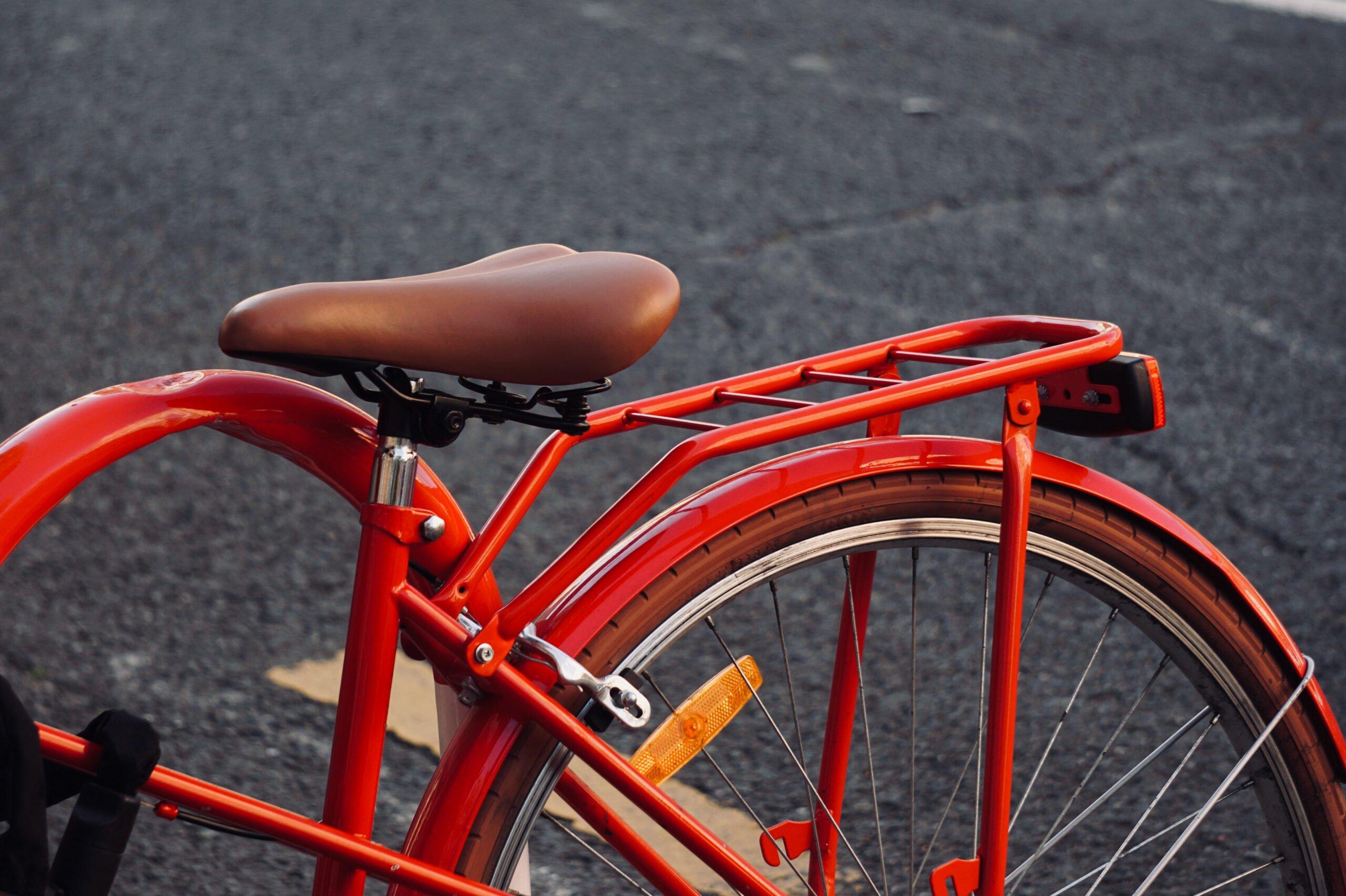 Take Your Bike And Join Us To The Bilbao Bike Tour