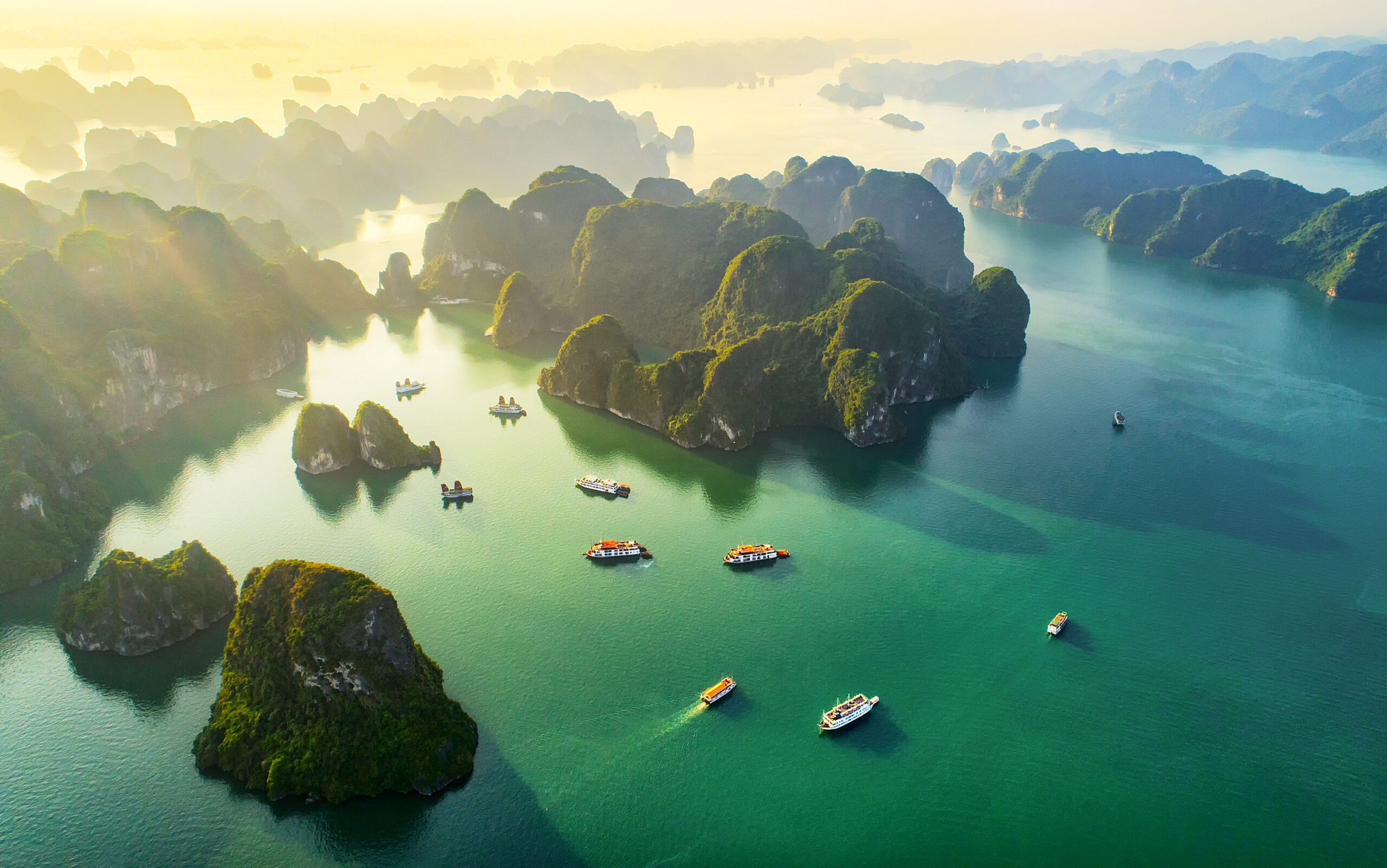 10 Day Culinary Package Tour Through Vietnam_5