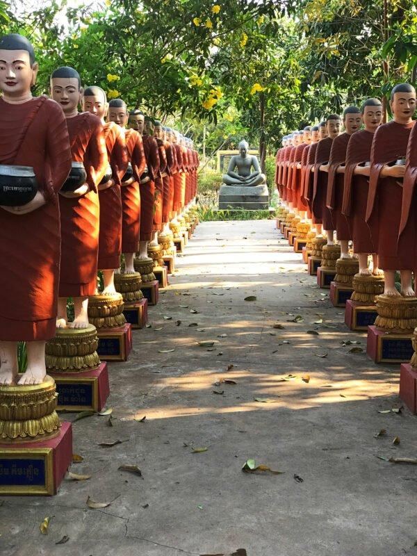 Arrive In Siem Reap _91