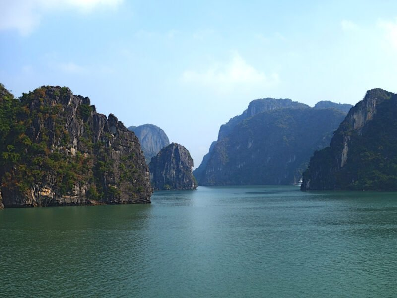 Flavors Of Vietnam - 12 Day Gastronomical Package Tour - Ha Long Bay -91flavors Of Vietnam - 12 Day Gastronomical Package Tour - Ha Long Bay -91