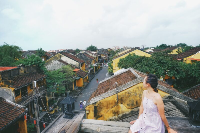 Flavors Of Vietnam - 12 Day Gastronomical Package Tour - Hoi An-91