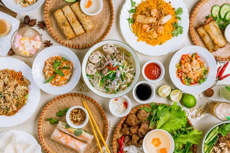 Join Us To Our Flavors Of Vietnam - 12 Day Gastronomical Package Tour_91