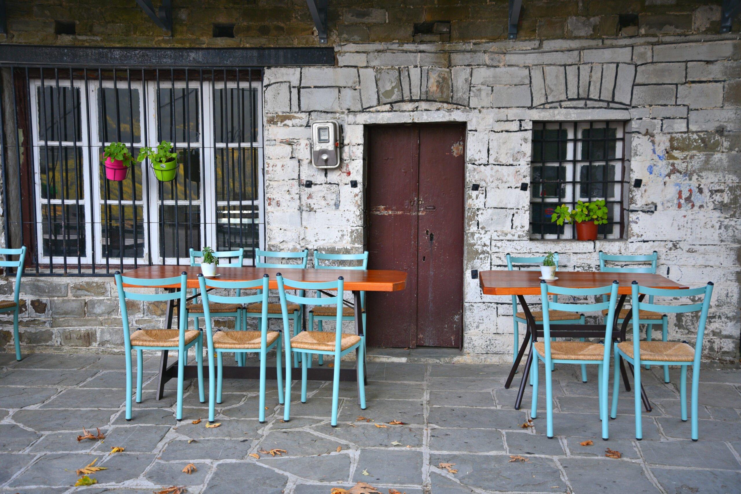 Zagori Secrets Sights & Bridges E-bike Tour From Elati Village - Ioannina_1