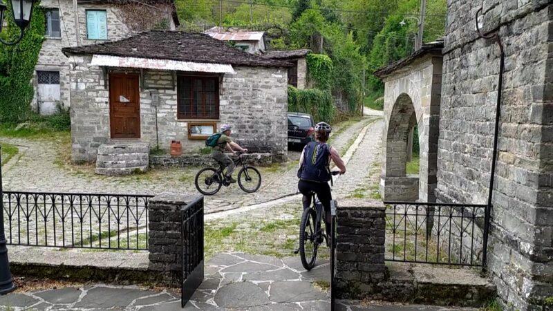 Zagori Secrets Sights & Bridges E-bike Tour From Elati Village - Ioannina_94_1