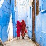 5 Day Best Of Rajasthan Including Taj Mahal From Delhi