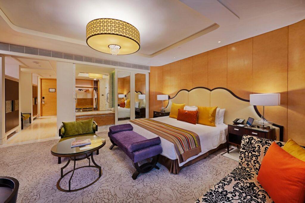 Design Stay Chennai