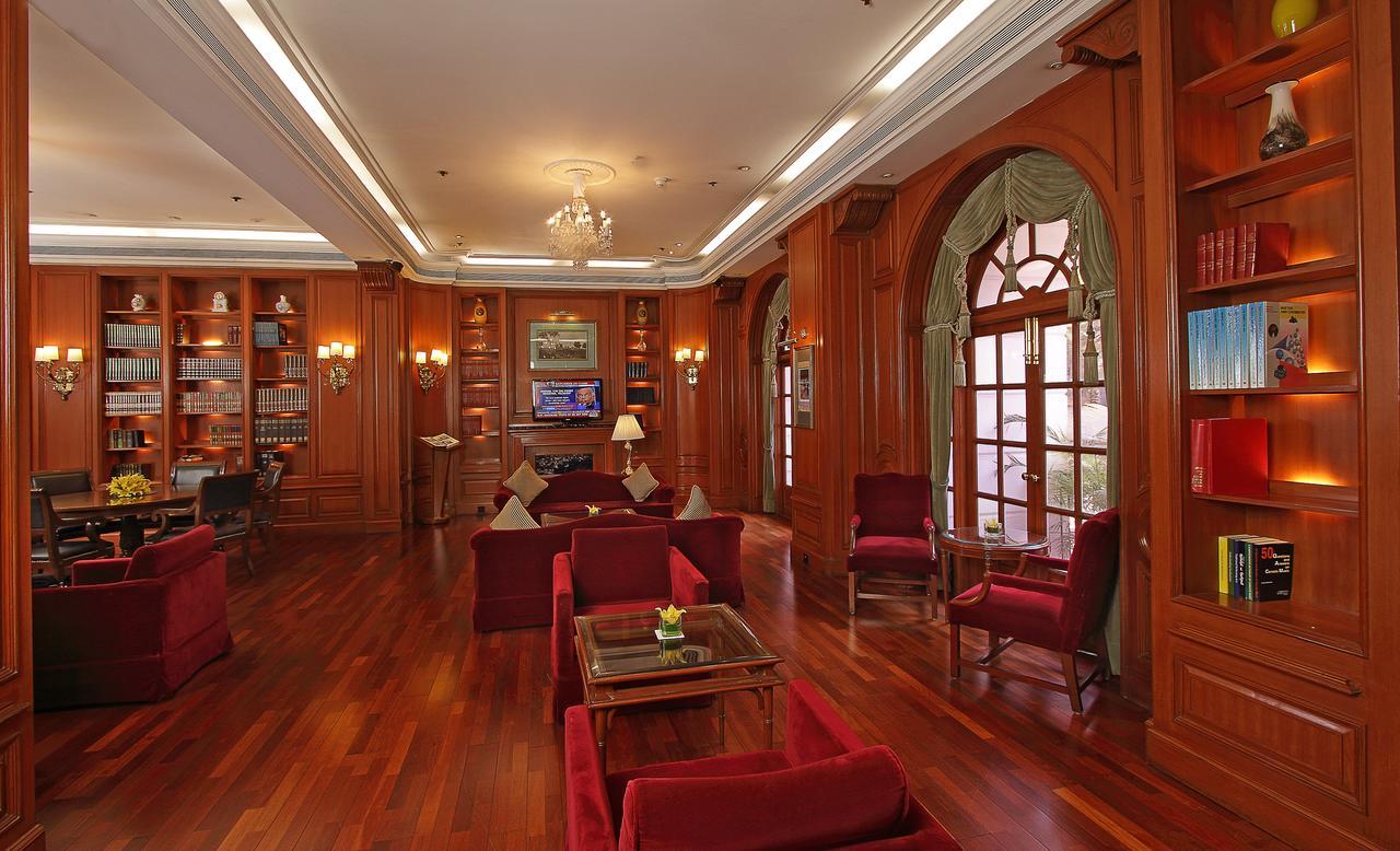 Luxury Garden Stay in Bangalore