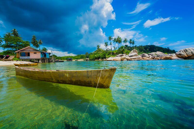 Shutterstock 1175295676