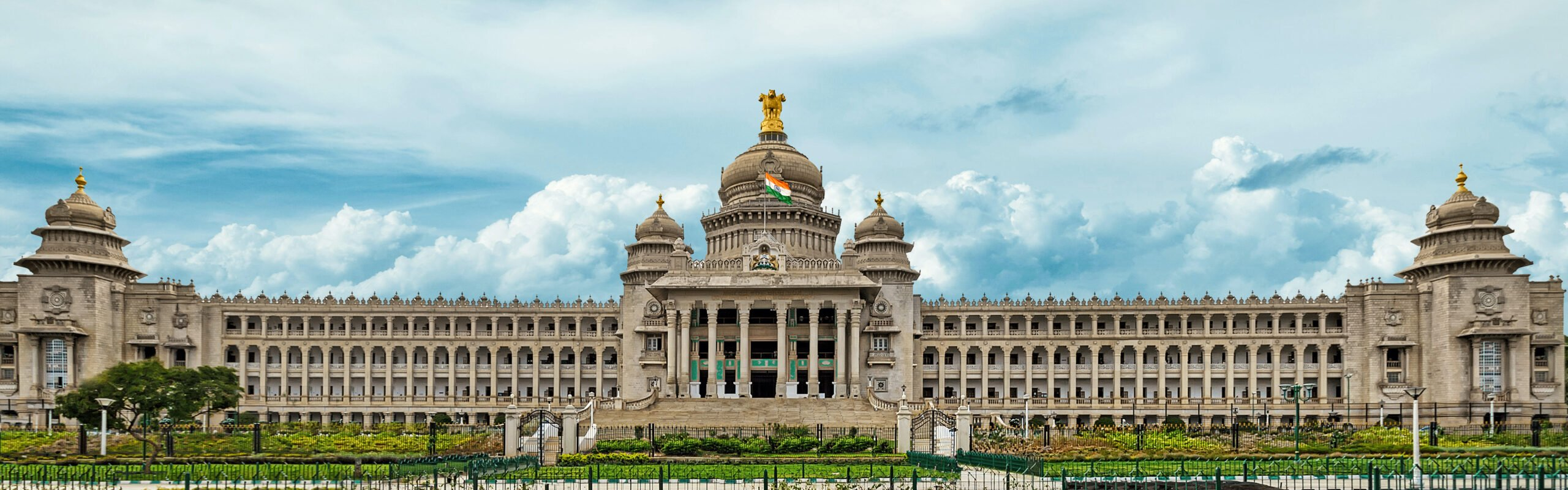 Best Things To Do In Bangalore