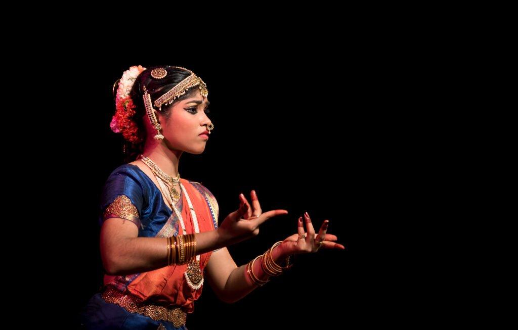 Best dances in bangalore