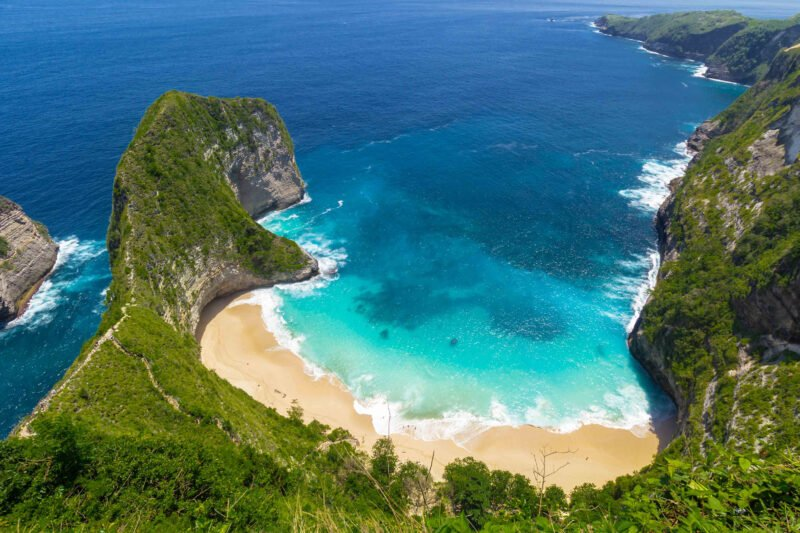 Best Things To Do On Penida Island