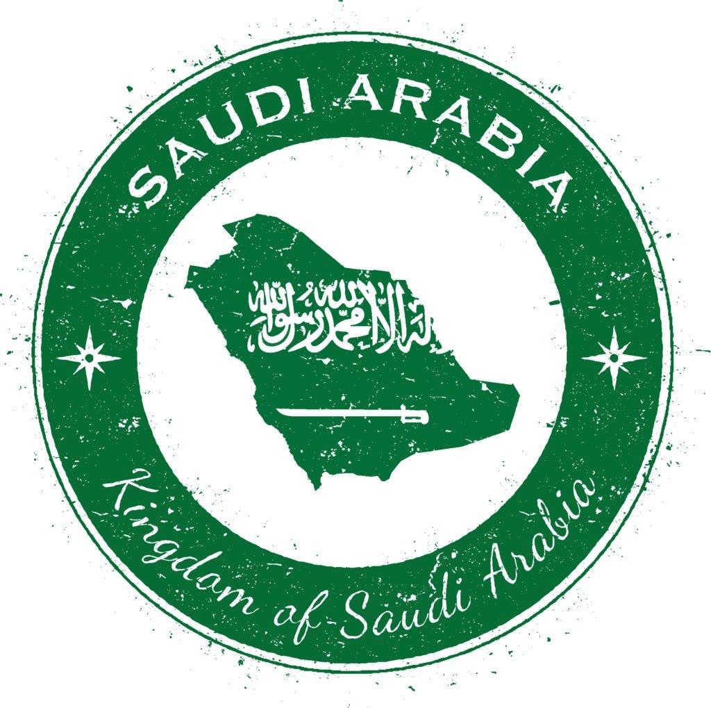 Designed Visa for Saudi Arabia