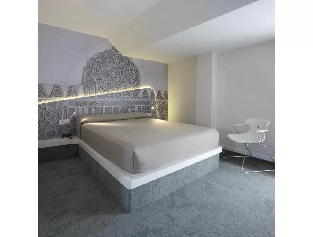 Suite Hotel Spain