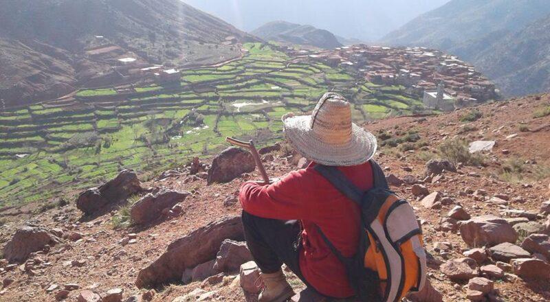 Ait Oucheg Tour From Marrakesh -3_102