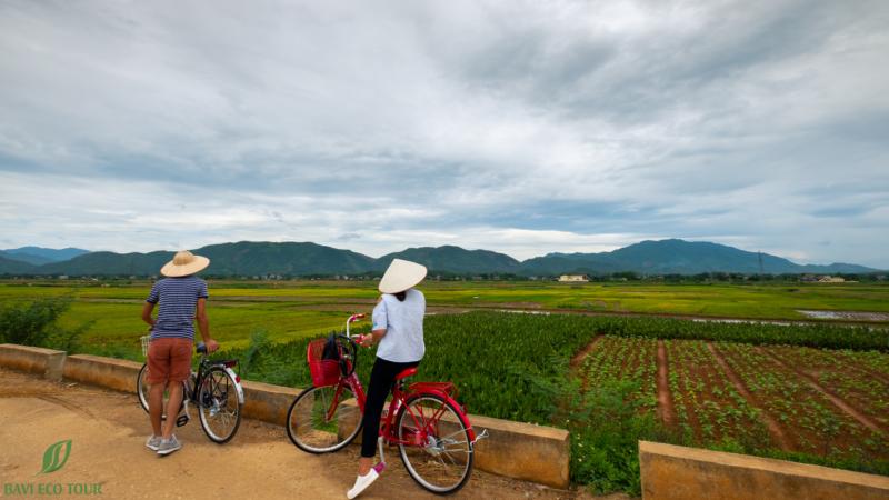 Ba Vi Village Eco Tour From Hanoi_5_91