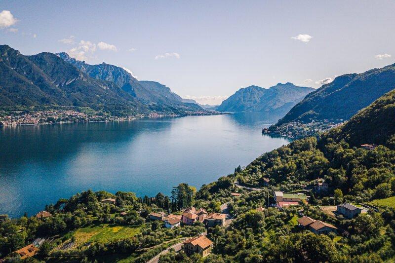 Bellagio & Lake Como Tour From Milan_107-2
