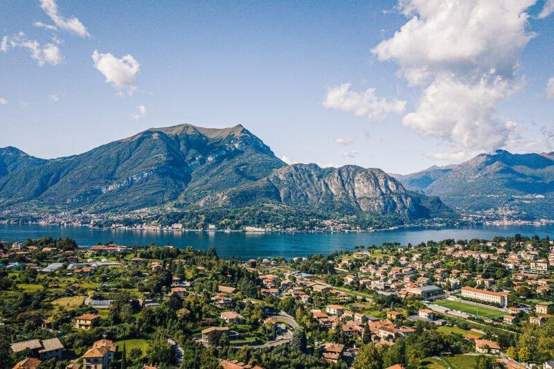 Bellagio & Lake Como Tour From Milan_107_1