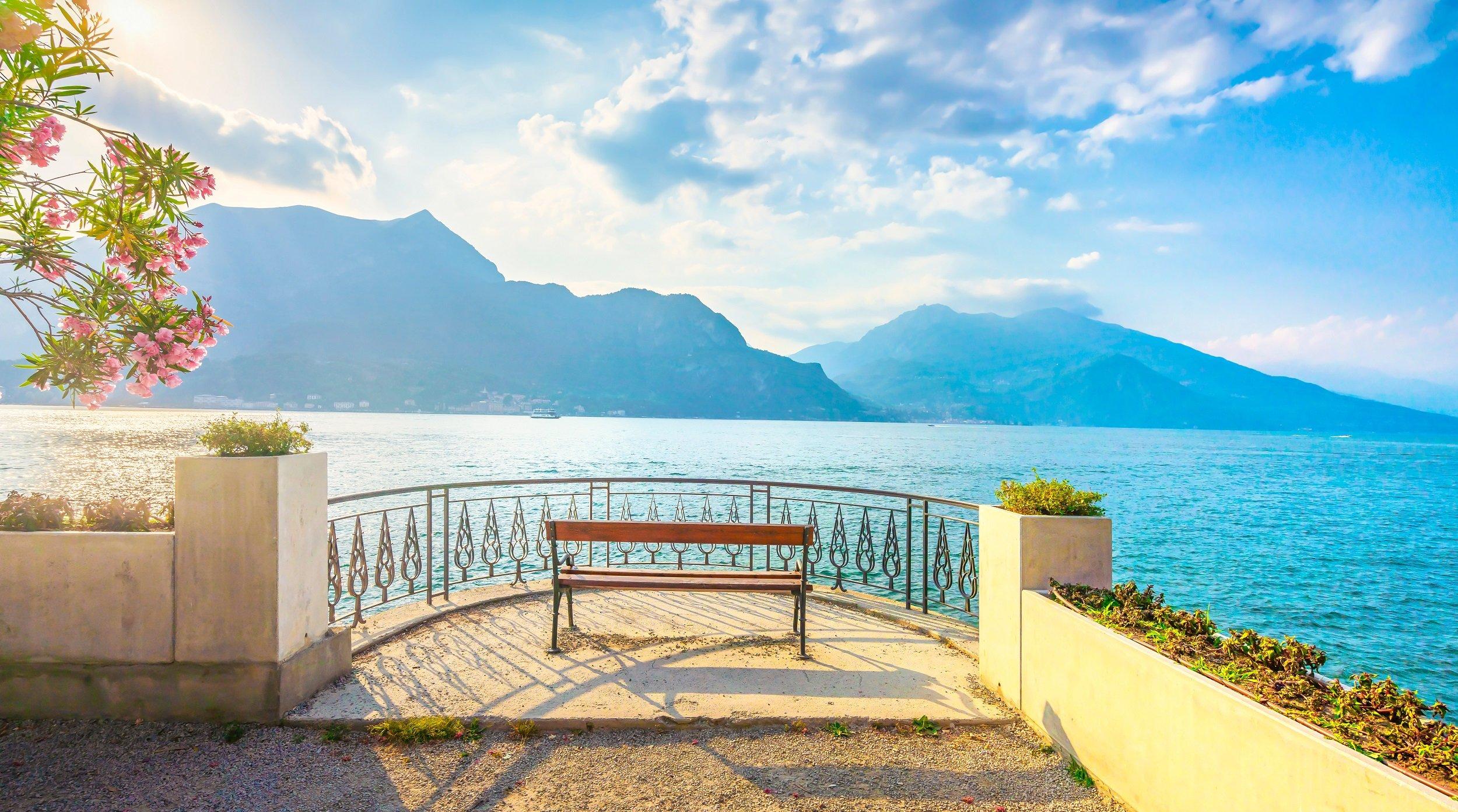 Bellagio & Lake Como Tour From Milan_4