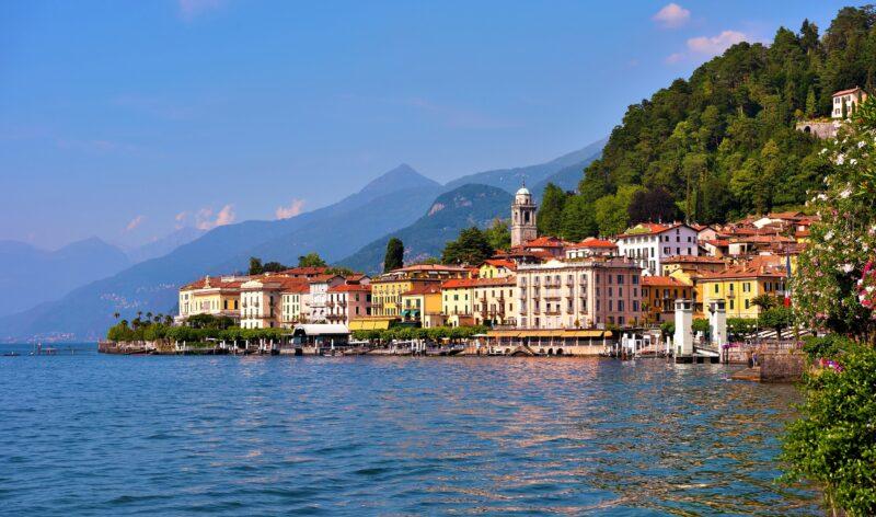 Bellagio & Lake Como Tour From Milan_5