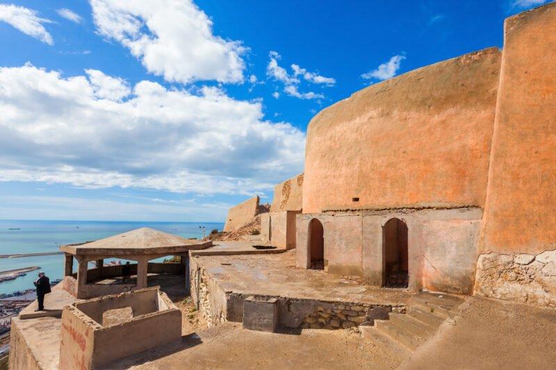 Discover Agadir Fortress On The Agadir Tour From Marrakesh_100