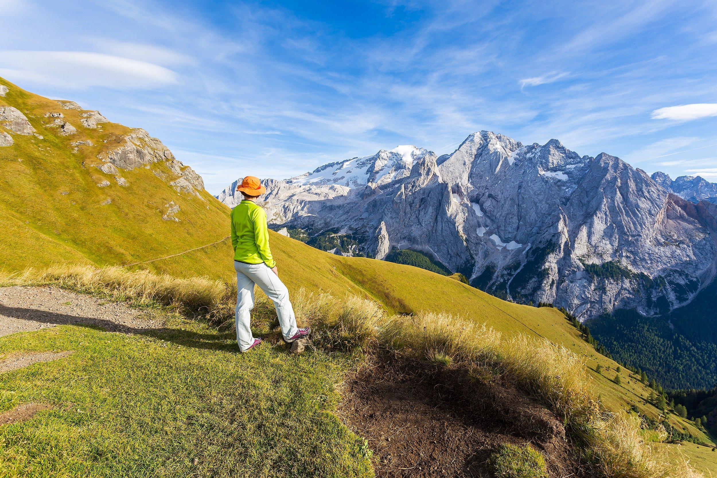 Dolomites Tour From Verona_1