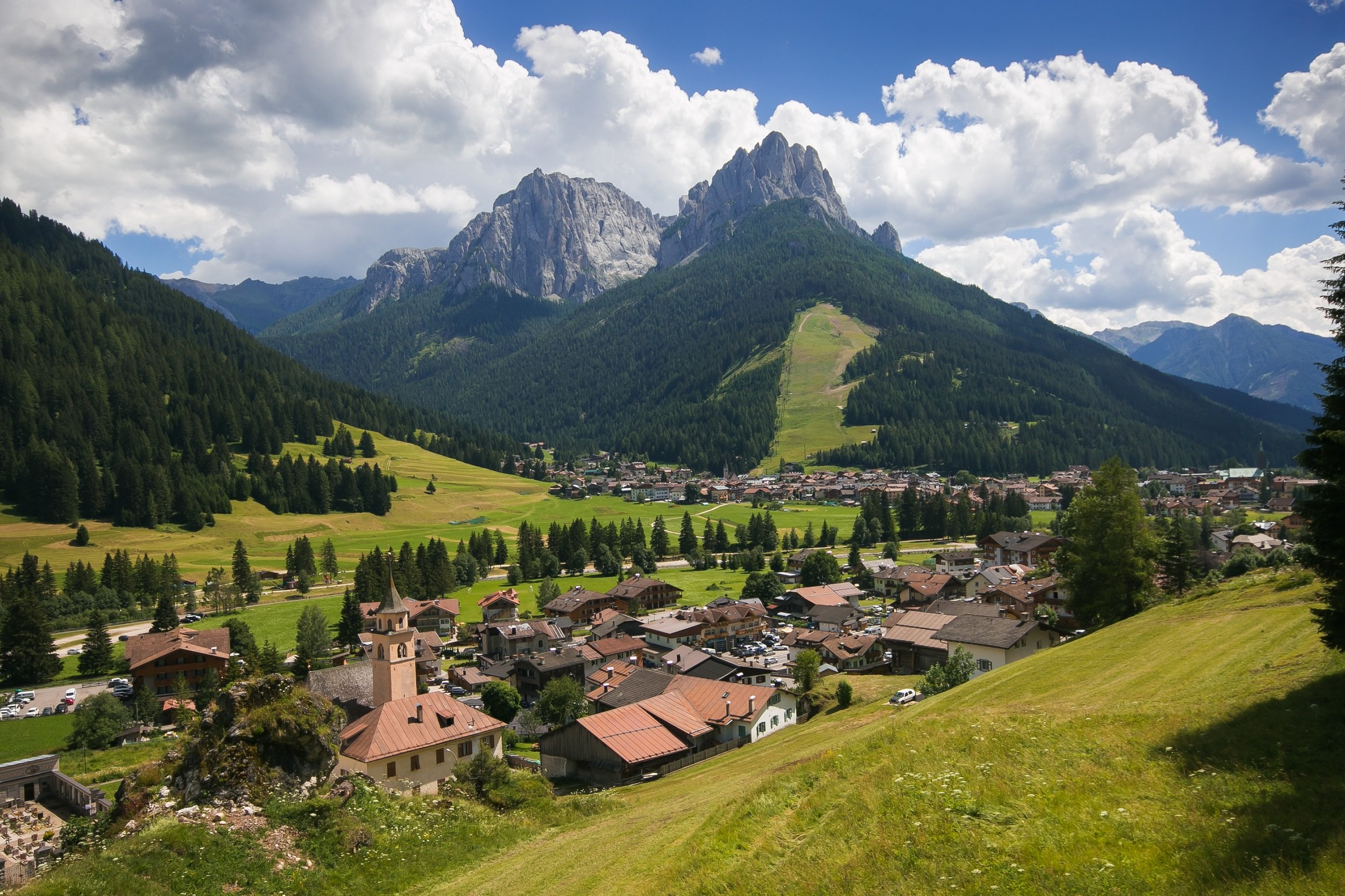 Dolomites Tour From Verona_2