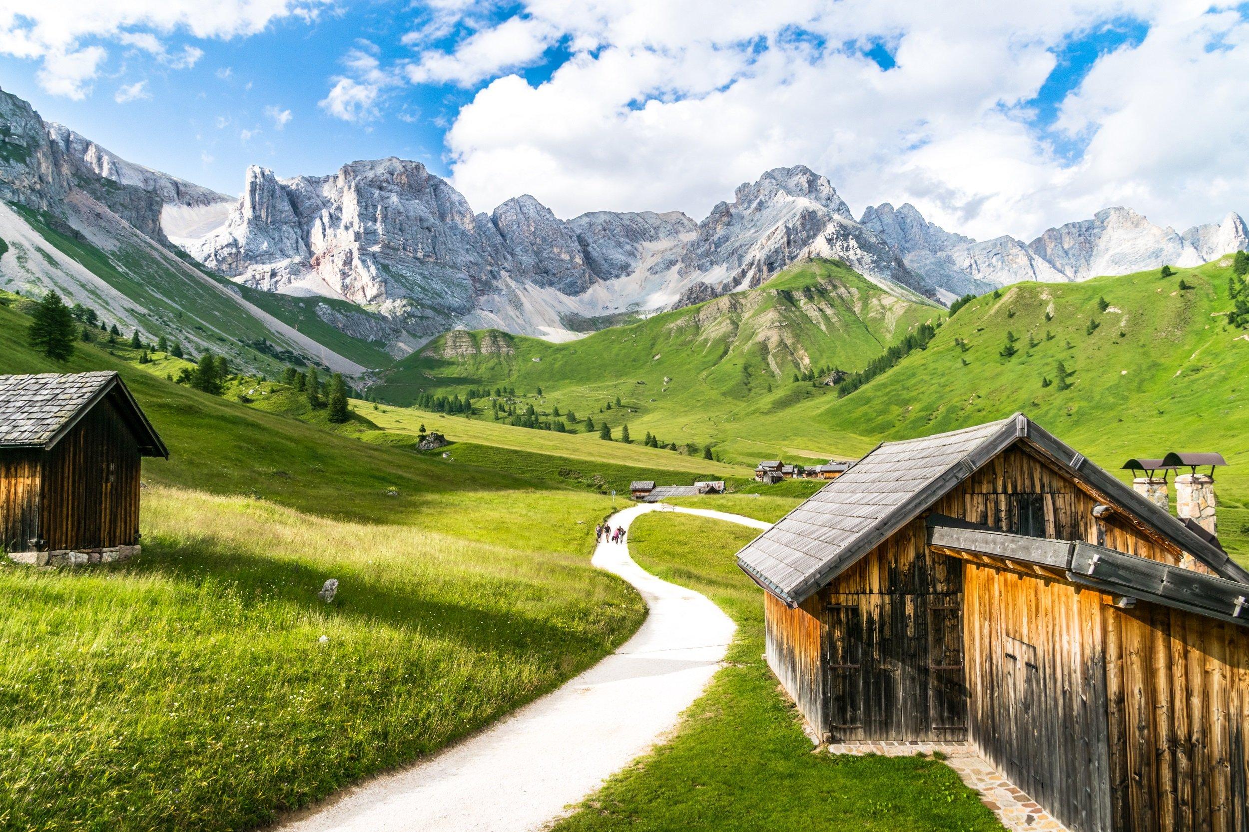 Dolomites Tour From Verona_4