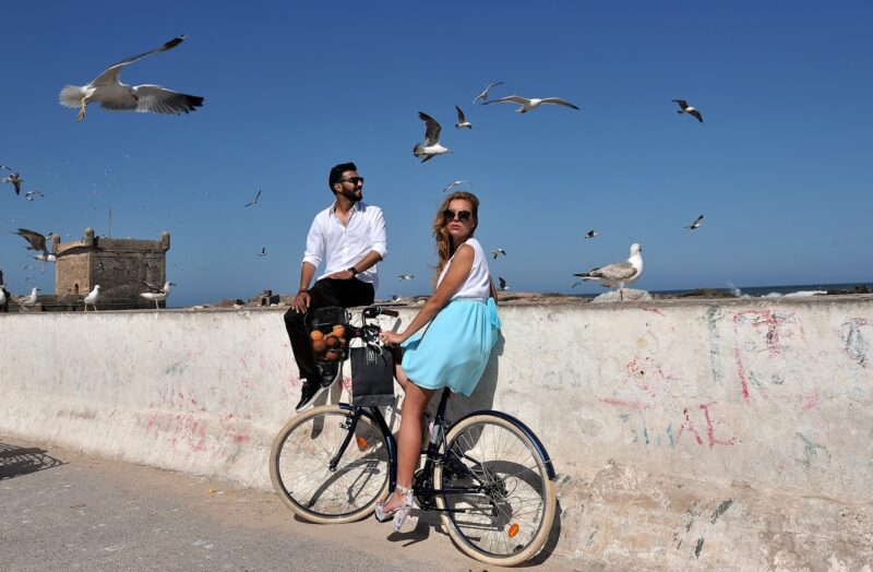 Enjoy The Relaxed Atmosphere Of Essouira On The Essaouira Tour From Marrakesh_102