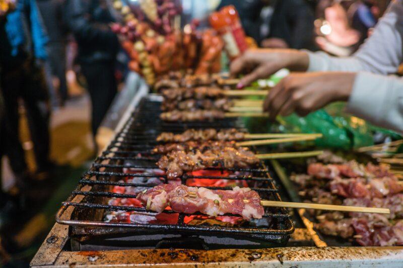 Hanoi Street Food Tour_2