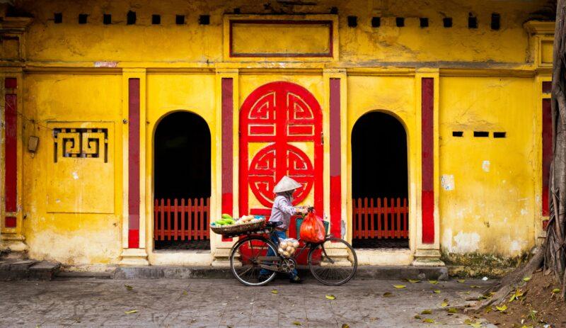 Hanoi Street Food Tour_3