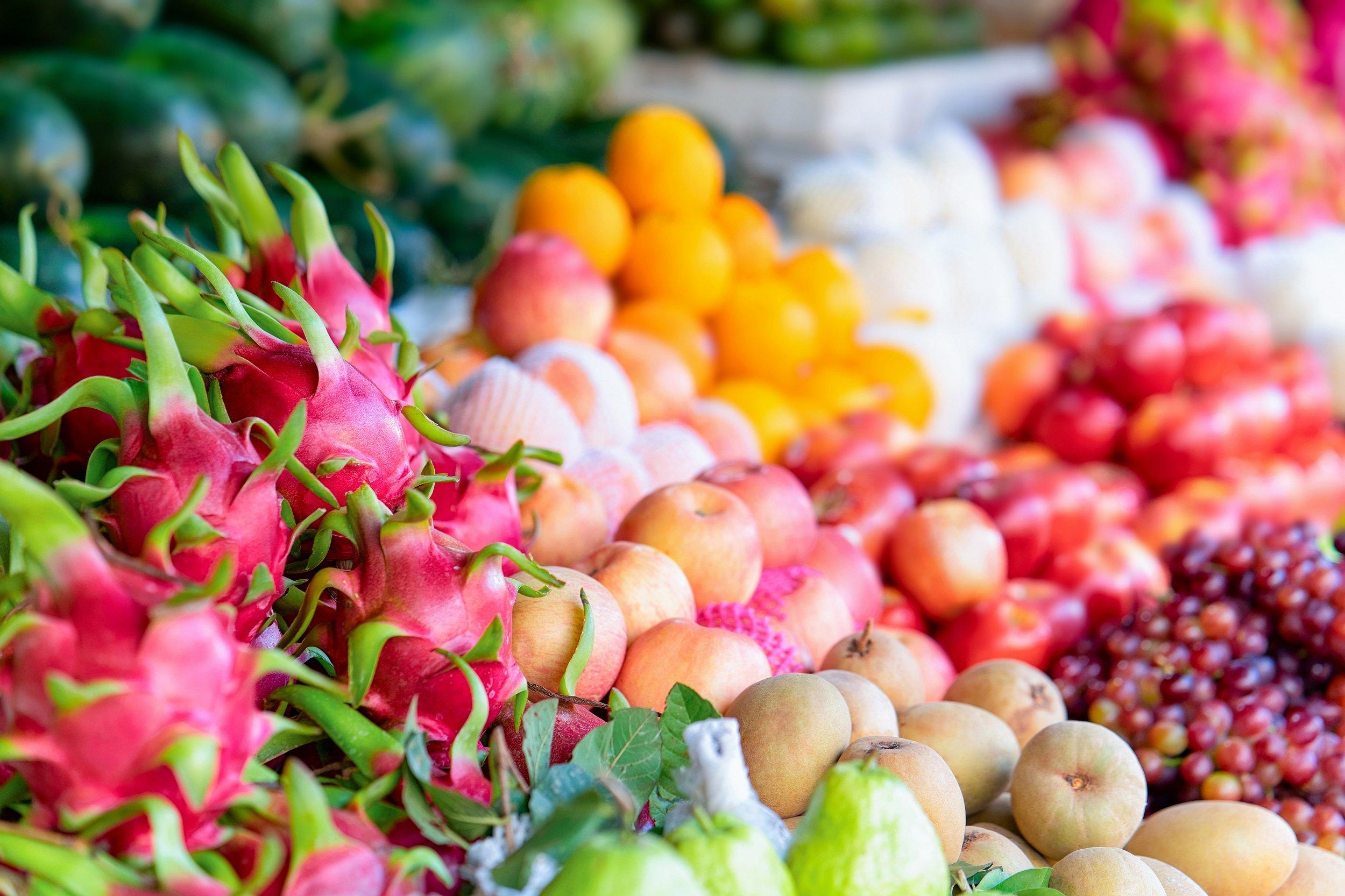 Hanoi Street Food Tour_4
