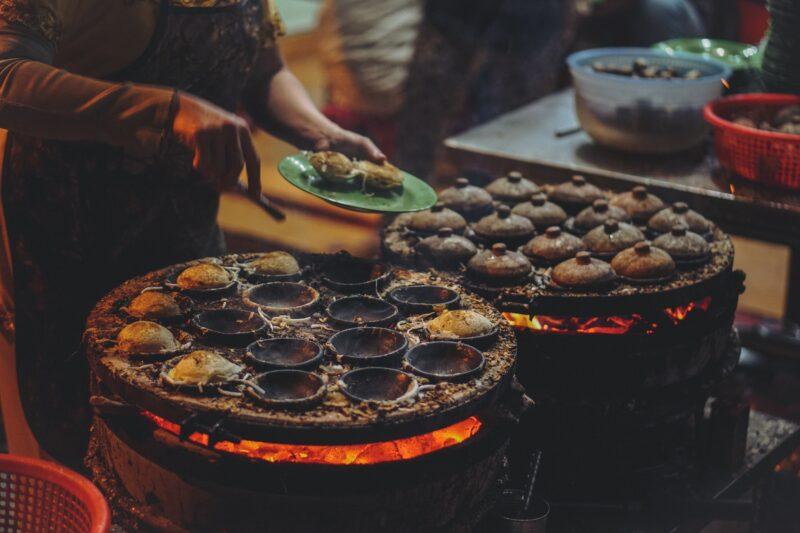 Hanoi Street Food Tour_5