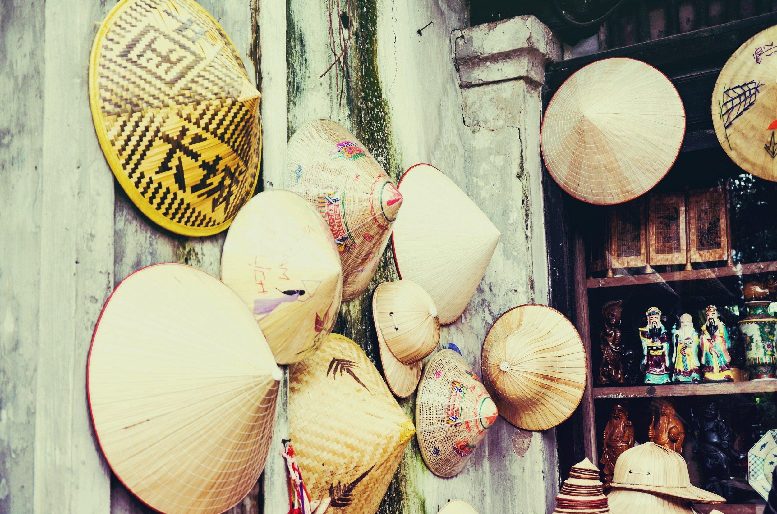 Hanoi Street Food Tour_7
