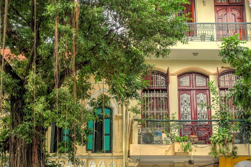 Hanoi Street Food Tour_8