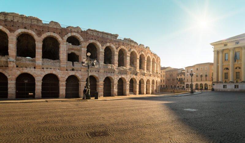 Insider Verona City Tour_1