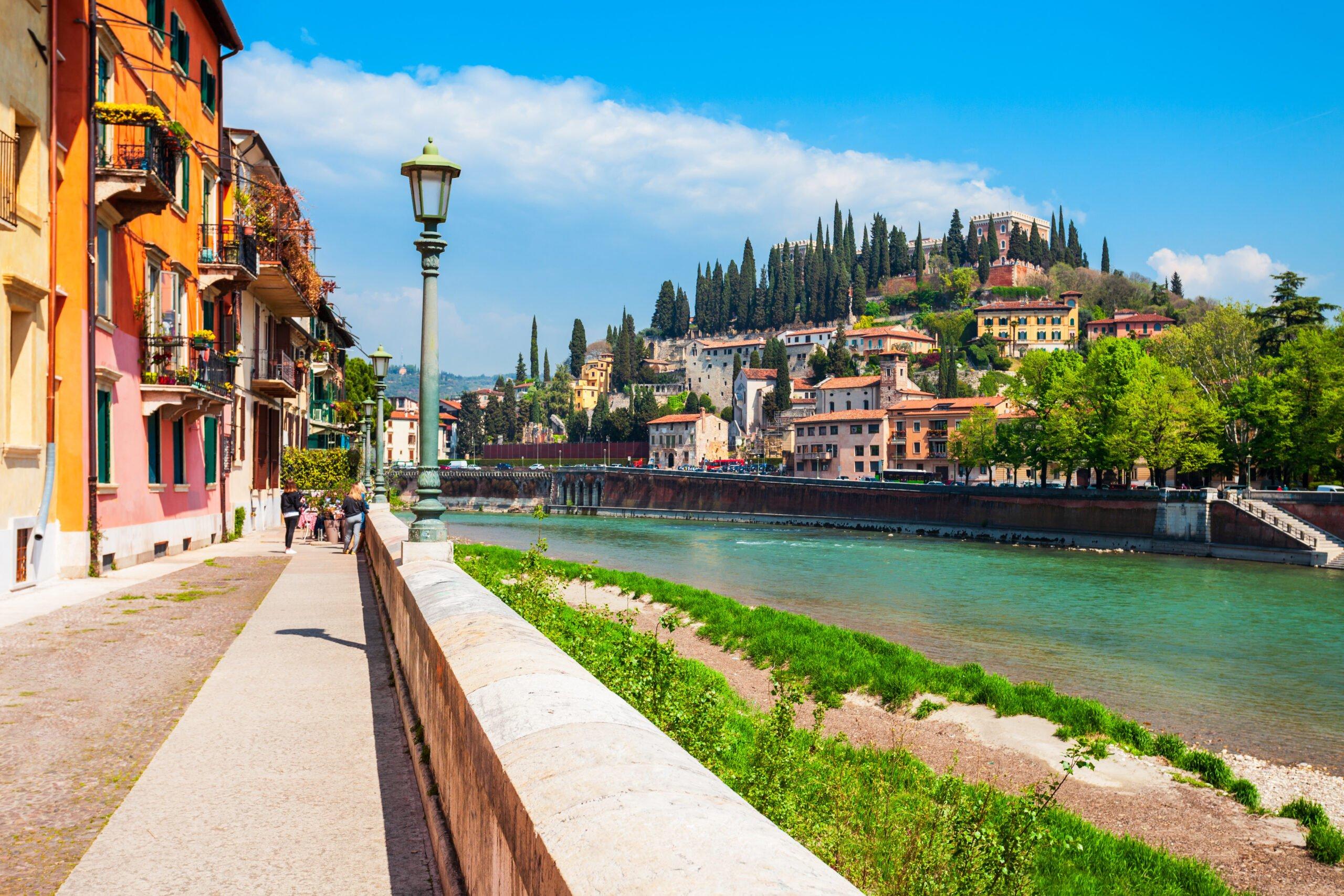Insider Verona City Tour_2