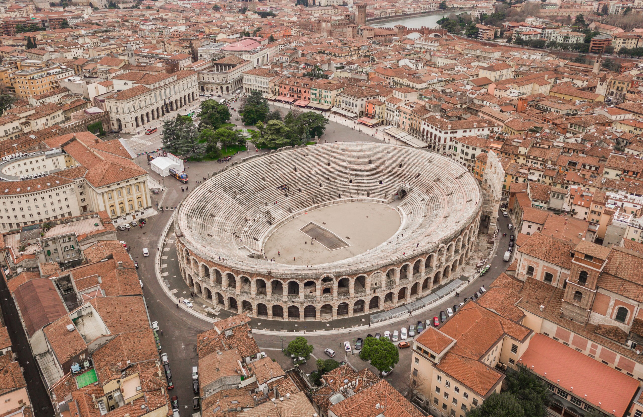 Insider Verona City Tour_3
