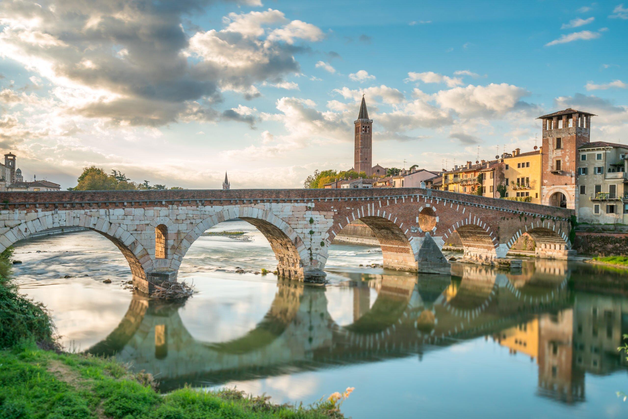 Insider Verona City Tour_4