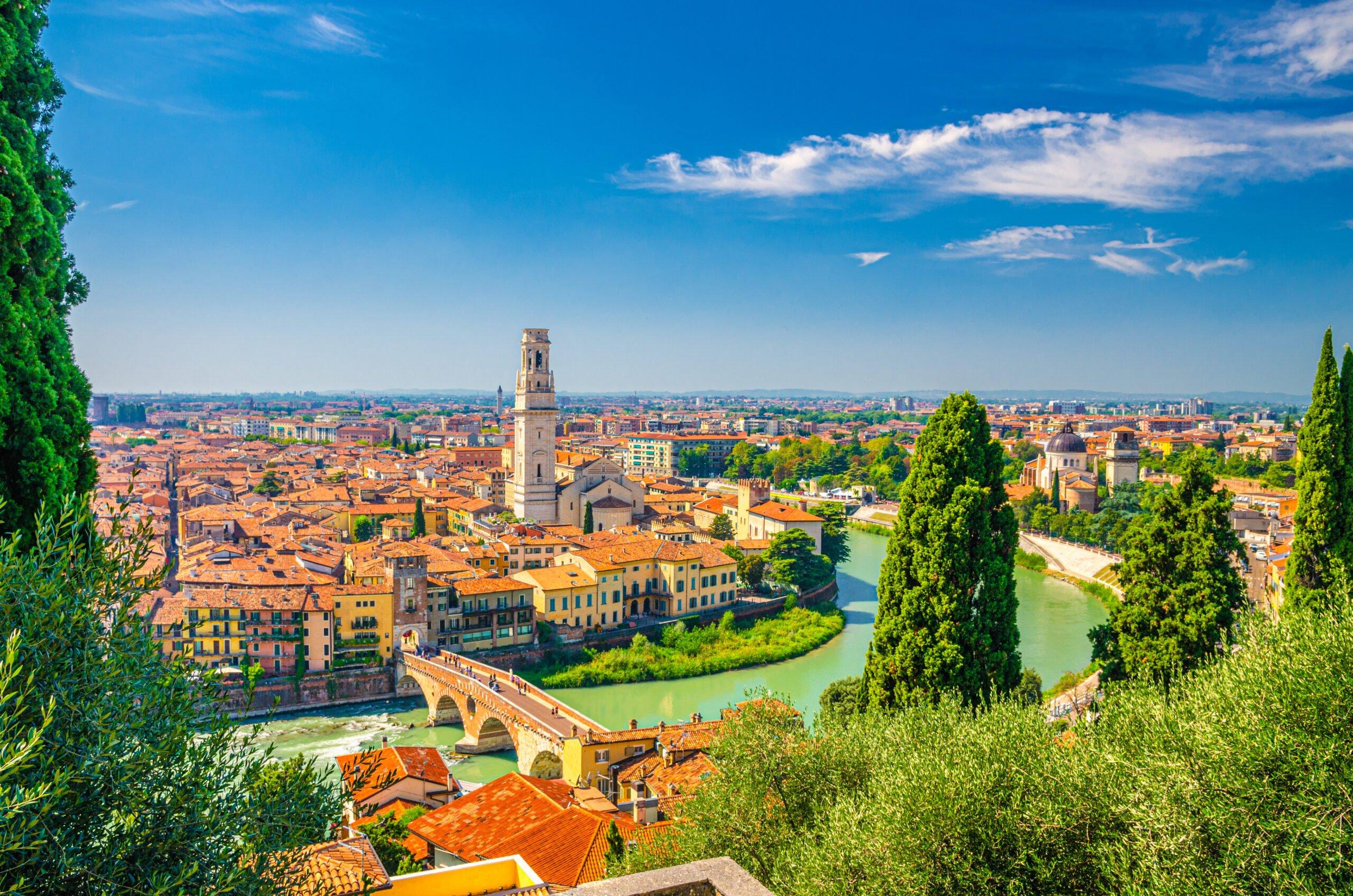 Insider Verona City Tour_5