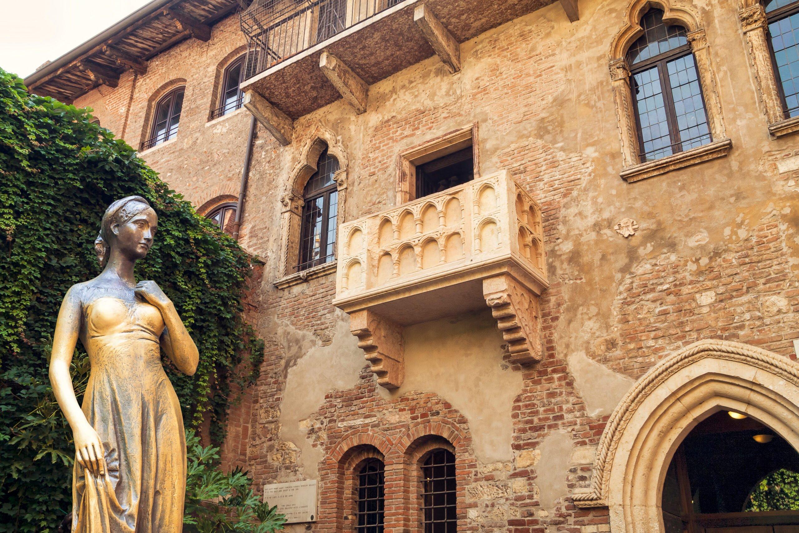 Insider Verona City Tour_6