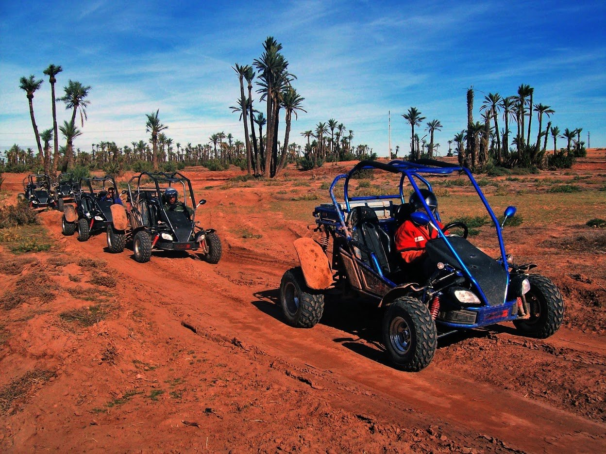 Jbilets Desert Buggy Tour From Marrakesh_5