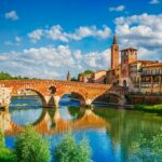 Join Insider Verona City Tour