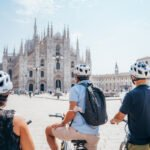 Join Our Milan E-bike Tour_107