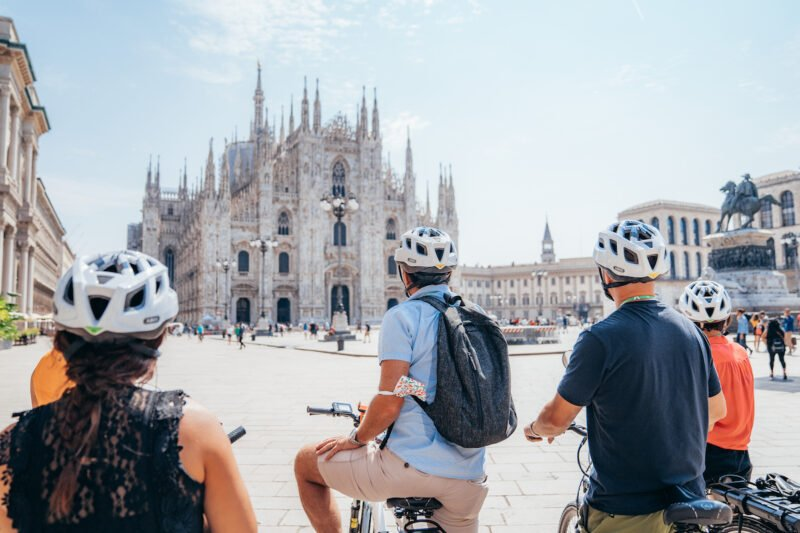 Join Our Milan E-bike Tour_107
