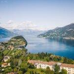 Join The Bellagio & Lake Como Tour From Milan_107
