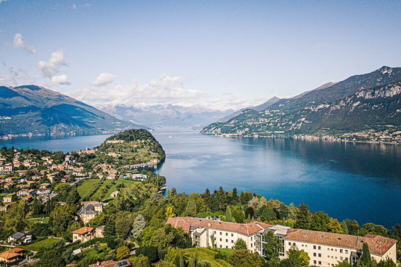 Join The Bellagio & Lake Como Tour From Milan_107