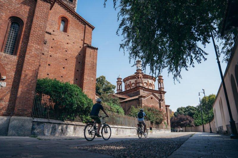 Milan E-bike Tour_107